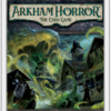 Arkham Horror LCG: Standalone Adventure - The Blob That Ate Everything
