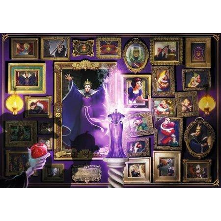 1000 - Disney Villainous: Evil Queen