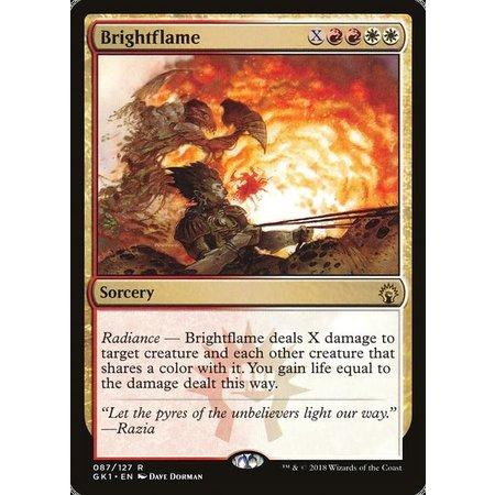 Brightflame