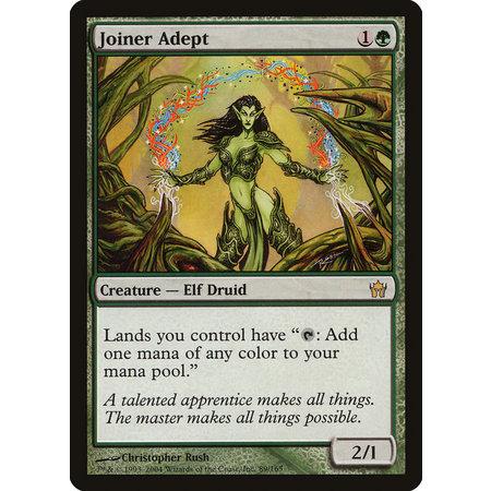 Joiner Adept (MP)