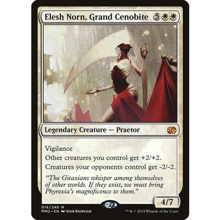 Elesh Norn, Grand Cenobite (MP)