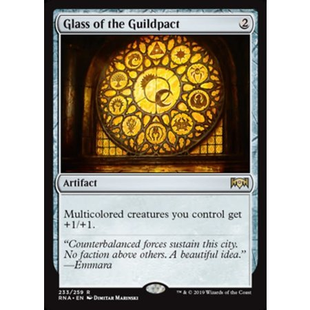 Glass of the Guildpact