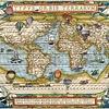 2000 - Around the World