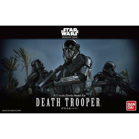 Death Trooper - 1/12