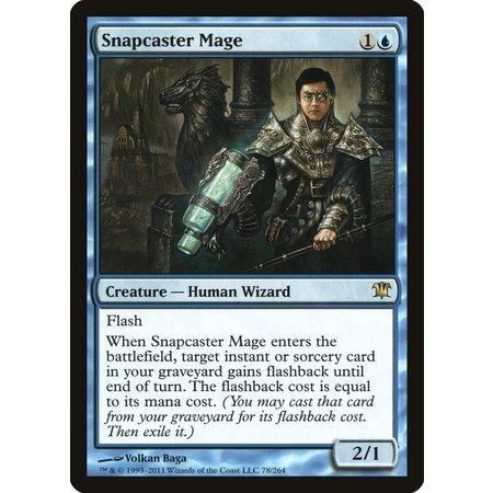 Snapcaster Mage (HP)