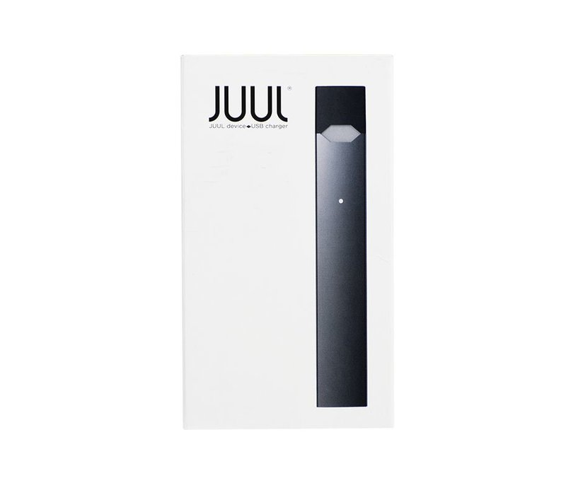 JUUL JUUL Device Kit