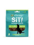 Etta Says! Sit! Training Treats
