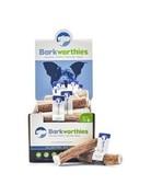 Barkworthies Elk Antler L