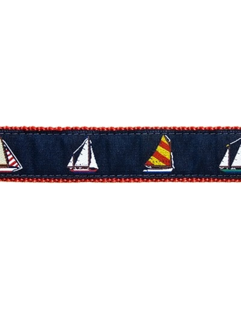 Preston Ribbons Sailboats