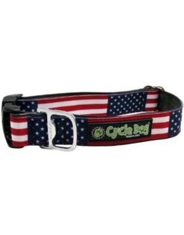Cycle Dog Cycle Dog American Flag