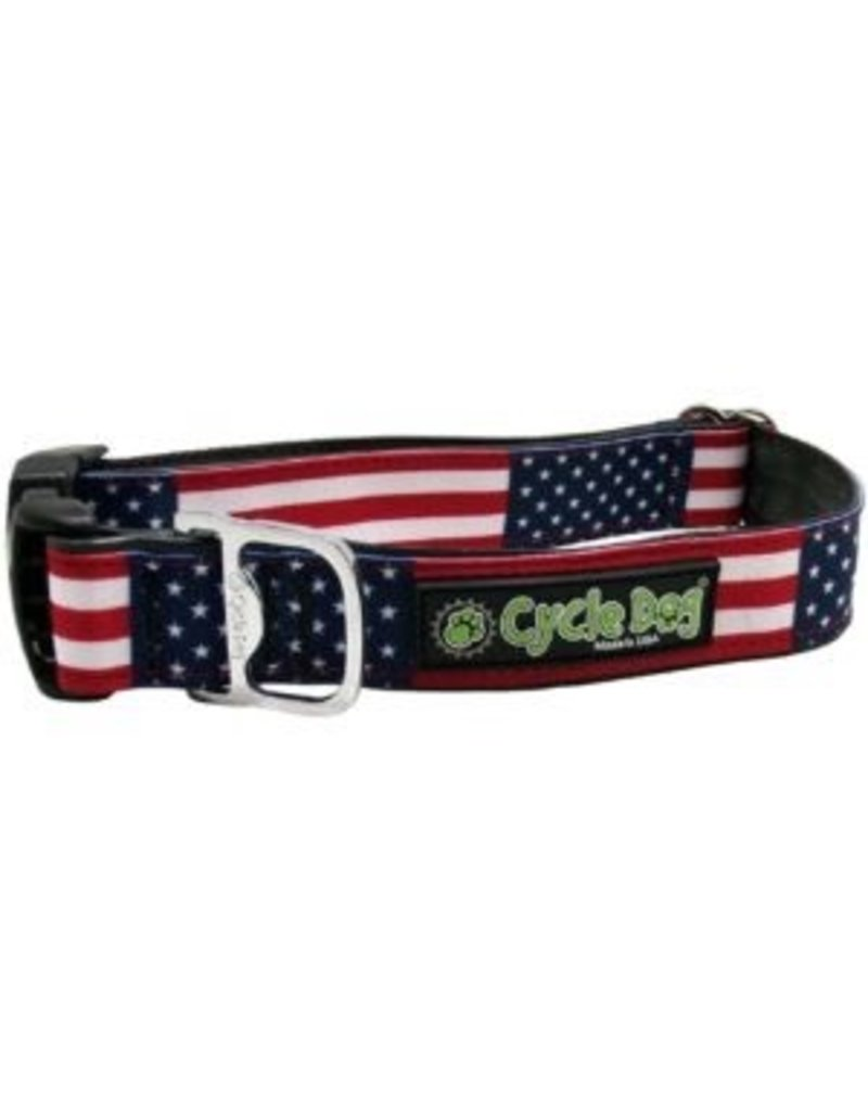 Cycle Dog Cycle Dog American Flag