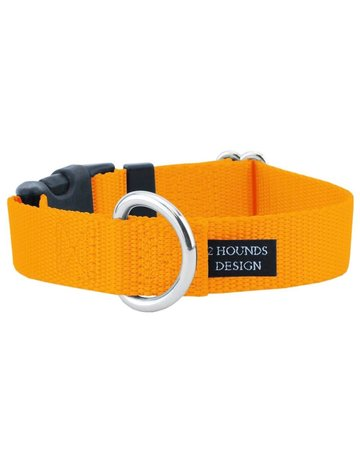 2 Hounds Design 2HD neon orange