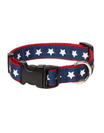 Paw Paws USA Americana Stars