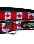 Cycle Dog Cycle Dog Canada Large Collar