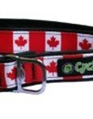 Cycle Dog Cycle Dog Canada Large Collar