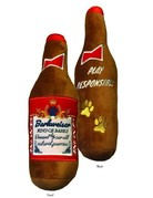 Haute Diggity Dog Barkweiser