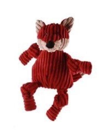 HuggleHounds Fox - Wee