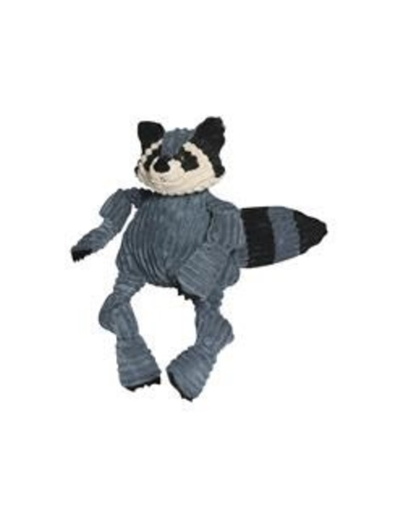 HuggleHounds HuggleHounds Raccoon