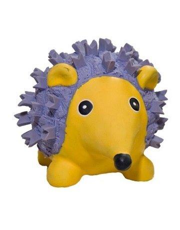 HuggleHounds Rufftex Hedgehog