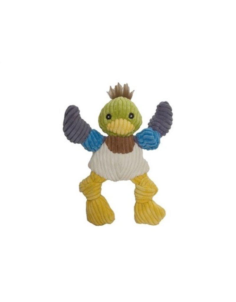 HuggleHounds HuggleHounds Woodland Duck
