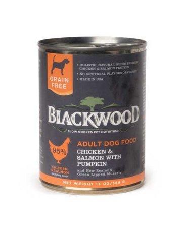 Blackwood Blackwood - wet  (pickup or delivery only)