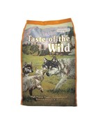Taste of the Wild Taste of the Wild High Prairie Puppy