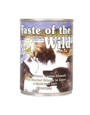 Taste of the Wild Taste of the Wild - wet