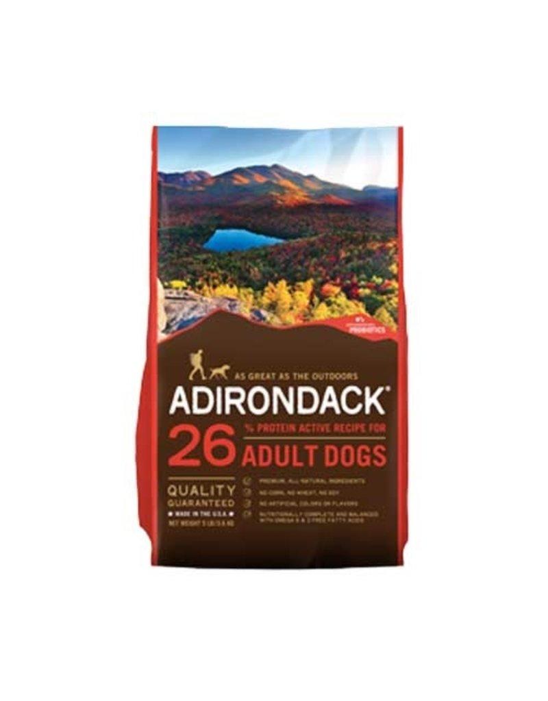Adirondack Adirondack 26