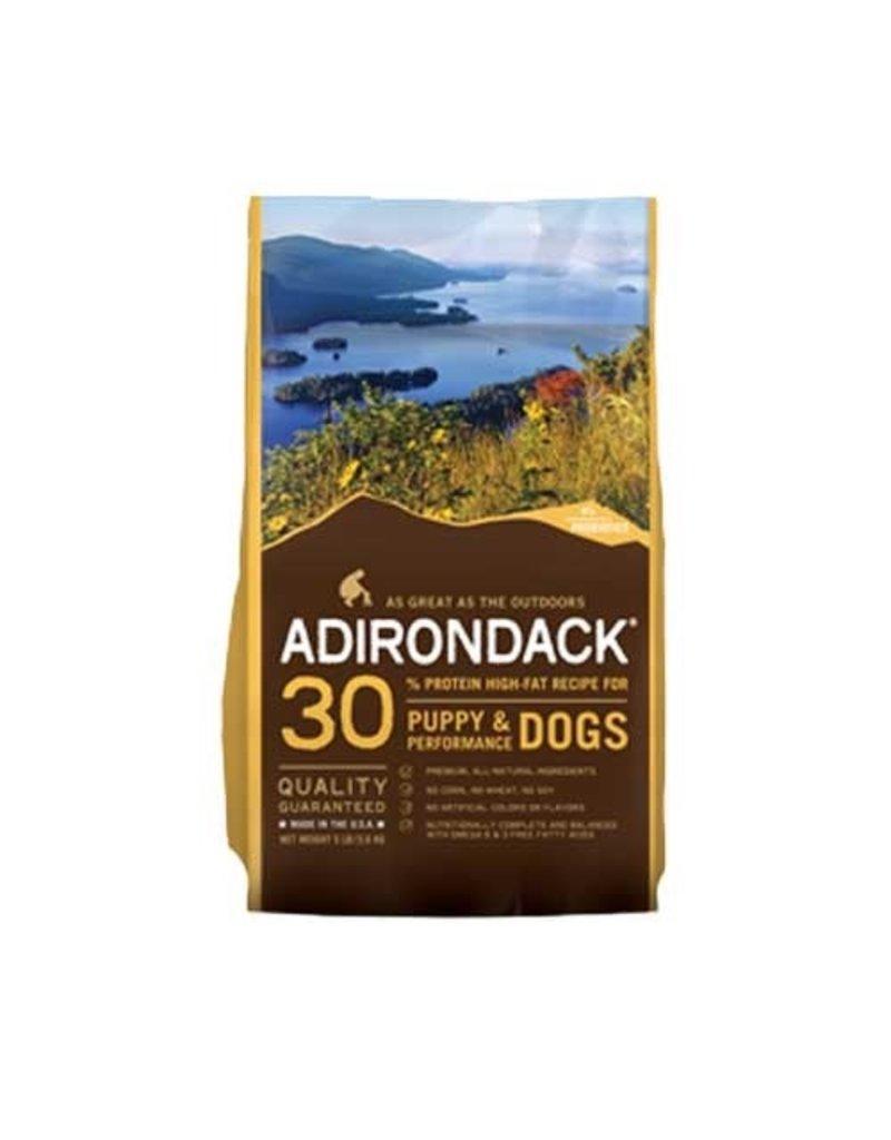 Adirondack Adirondack 30 Puppy & Performance