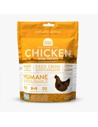 Open Farm Open Farm Chicken dehydrated treats 2.25oz