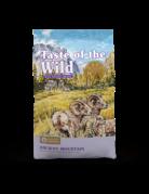 Taste of the Wild Taste of the Wild Ancient Mountain