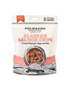 Polkadog Bakery Salmon Chips Polkadog
