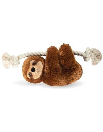 Fringe Studio Sloth on a Rope