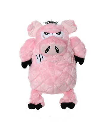 VIP Products Mighty Angry Animals Pig