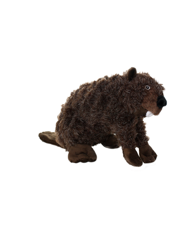 VIP Products Mighty Nature Beaver