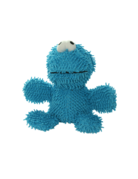 VIP Products Mighty Microfiber Ball Cookie Monster