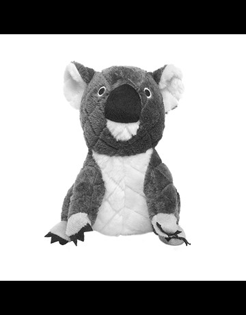 VIP Products Mighty Safari Koala