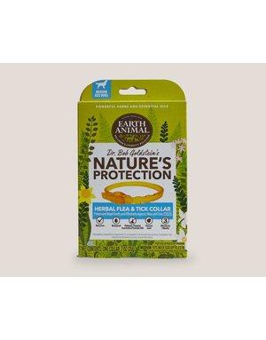 Earth Animal Earth Animal Herbal Flea & Tick Collar