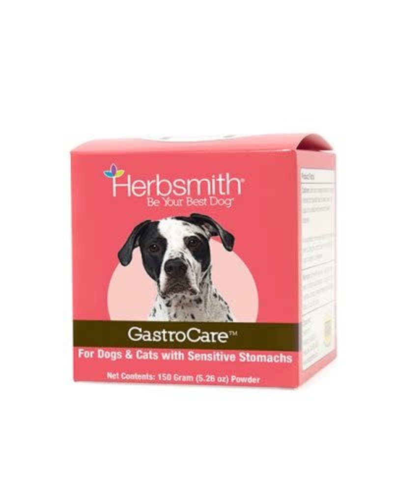 Herbsmith Gastro Care 75gram