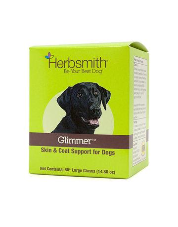 Herbsmith Glimmer