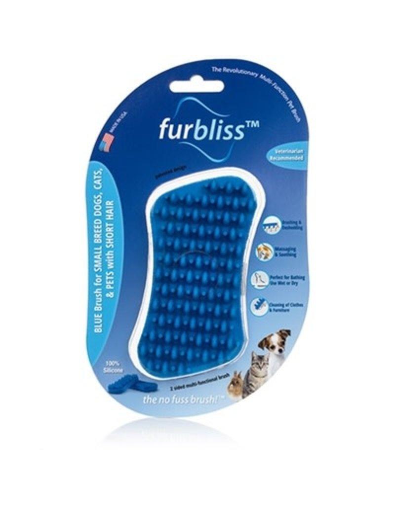 Furbliss Furbliss Pet Brush