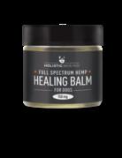 Holistic Hound Full Spectrum Hemp Healing Balm 150mg, 1oz