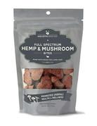 Holistic Hound Full Spectrum Hemp & Mushroom Lamb Bites 7.5mg