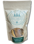 Bellcate School Bellcate School Dog Treats