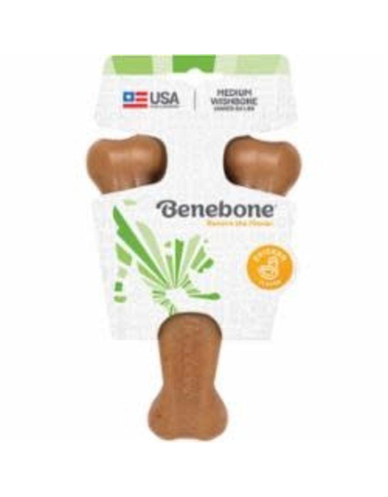 Benebone Benebone Wishbone - Chicken
