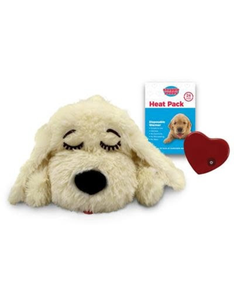 SmartPet Love Snuggle Puppy Behavioral Aid Toy