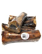 The Natural Dog Company Beef Marrow Bone 7""