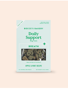 Bocce's Bakery Bocce's Bakery Daily Support biscuits: Breath (apple & mint)
