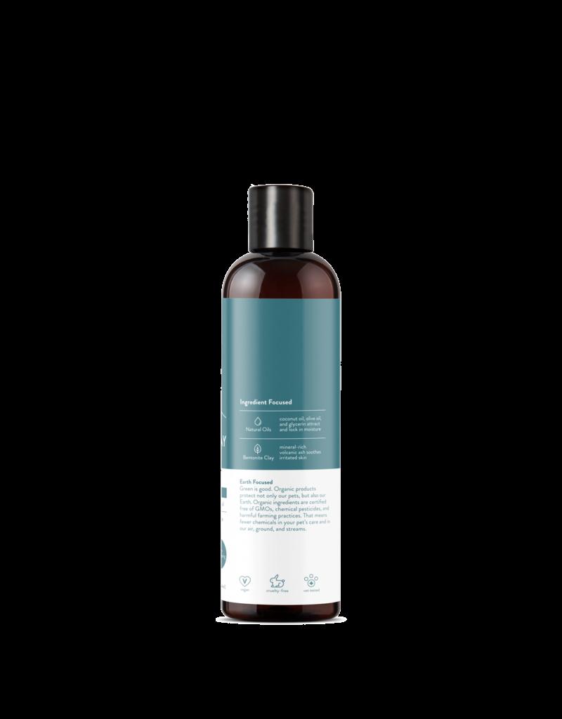 kin+kind kin+kind Healing Clay shampoo 12oz
