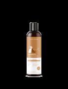 Kin+Kind kin+kind Oatmeal shampoo